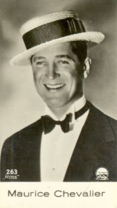 maurice_chevalier[1]
