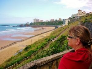 vakantie in biarritz 031